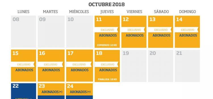 IMG 20181009 WA0084 20 septiembre, 2021