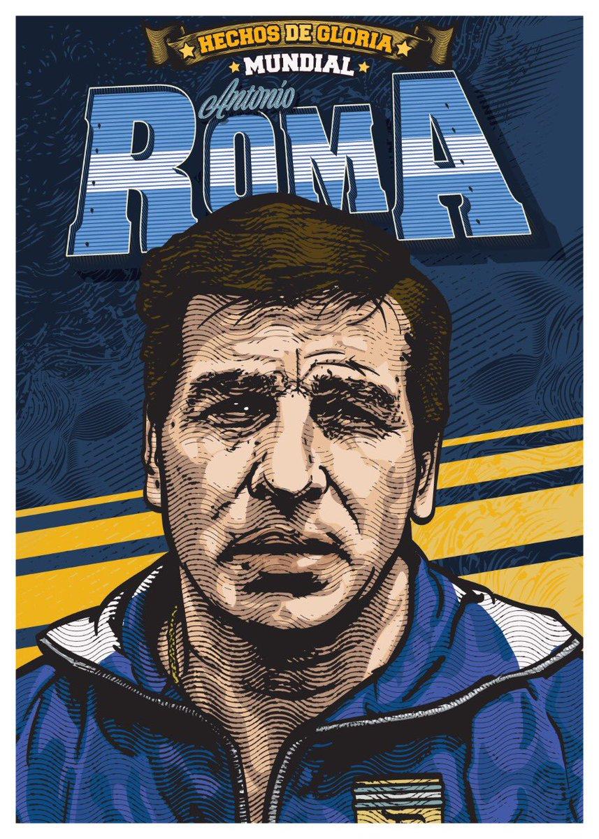 antonio roma ataja penal a river campeones 1962 10 junio, 2021