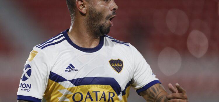 Cardona vs Independiente 4 marzo, 2021